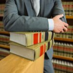 understanding criminal and civil case differences