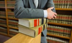 What's the Difference Between Criminal vs. Civil Cases in Florida