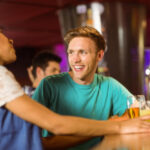 Are Florida Bars Liable for DUI Car Accidents?