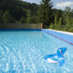 How You Can Prevent Swimming Pool Accidents