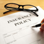 PIP and personal injury insurance