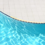 suing after a swimming pool accident