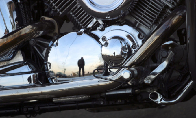 Florida's motorcycle laws