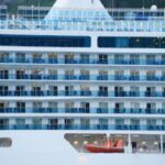 Florida wrongful death on cruise ship