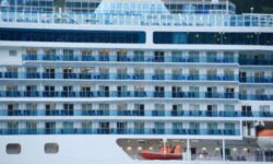 Cruise Ship Liability: Florida Man Files Wrongful Death Case for Deceased Wife