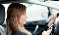 Navigating Florida's Texting and Driving Laws