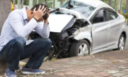 How to Obtain Compensation <br>for a Florida Car Accident