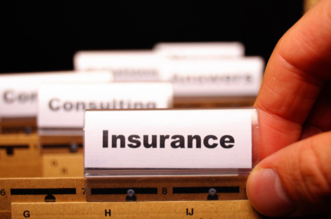 PIP insurance requirements for Florida
