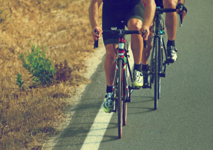 safety tips for cyclists and motorists