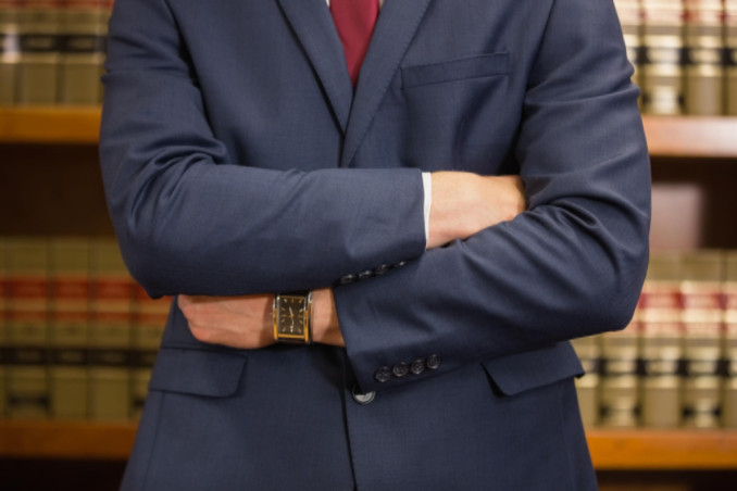 When you may need an attorney