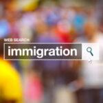 Immigration News Roundup: September 2017