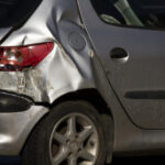 How is Liability Investigated After a Florida Rear-End Accident?