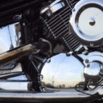 who can sue for a motorcycle accident