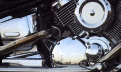 Who Can File a Motorcycle Accident Lawsuit in Florida?