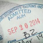 Immigration News Roundup: January 2017