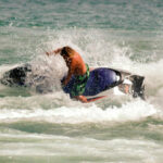 Jet Ski Accidents: Dangers, Liability & Florida Law