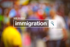 July immigration news