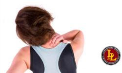 Cómo calcular el dolor y sufrimiento después de un accidente