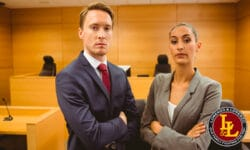 7 Warning Signs You Have a Bad Personal Injury Lawyer