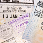 latest immigration news roundup