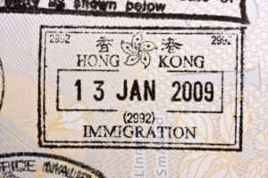 immigration news August