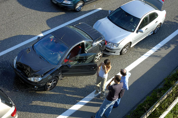 Tampa Car Accident Lawyers: No Fee Unless YOU Win $$$