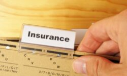 Fishy Insurance? You May Need to File a Bad Faith Claim
