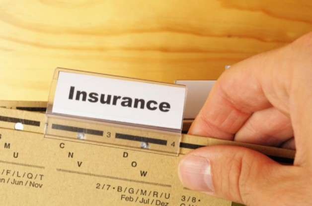 filing a bad faith insurance claim