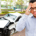 fatal car accidents in Florida