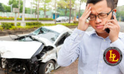 Top Causes of Fatal Car Accidents in Florida