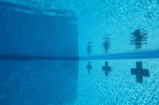 swimming pool underwater: Lorenzo & Lorenzo Premises Liability Article