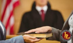 The Role of Expert Witnesses in Florida Personal Injury Lawsuits
