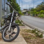fatal motorcycle accident tampa
