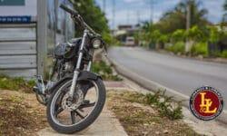 Fatal Motorcycle Crash on I-75 in Tampa Kills Wimauma Man