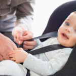 Florida's car seat laws