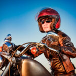 Florida's motorcycle and bicycle helmet laws
