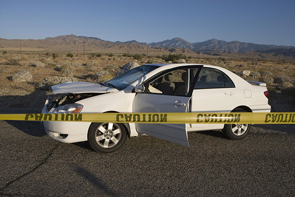 Image result for What A Hit and Run Accident Lawyer Can Do for You