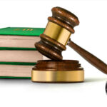Personal injury law facts for Floridians