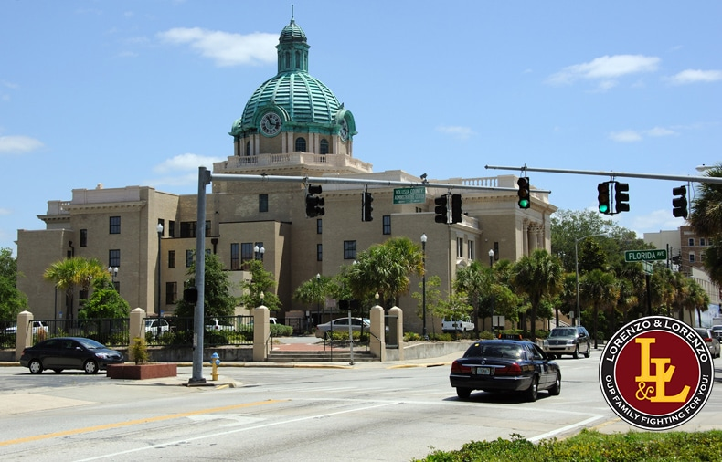 Florida statute of limitations