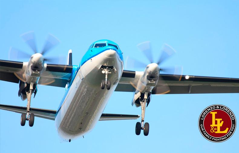 plane crash Florida