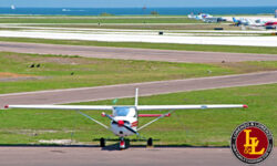 An Overview of Florida Aviation Accident Lawsuits