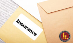 Do Uninsured Drivers in Florida Have Rights?