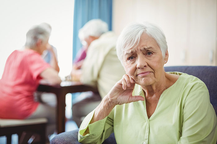 nursing home abuse and negligence. Find a Tampa injury lawyer.
