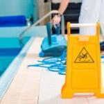 Florida swimming pool laws