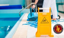 Tampa, FL Swimming Pool Accident Prevention Tips