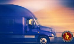 Common Truck Accident Injuries in Tampa, Florida