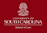 University of South Carolina - School of Law