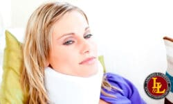 Compensation for Whiplash Injuries After a Florida Car Accident