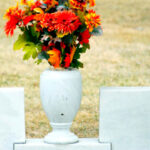 Only certain relations can file wrongful death suits in Florida