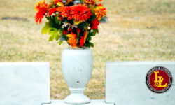 Who Can File a Wrongful Death Lawsuit in Florida?